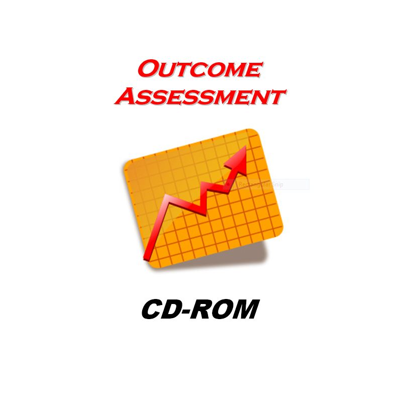 Outcomes Assessment Resource CD
