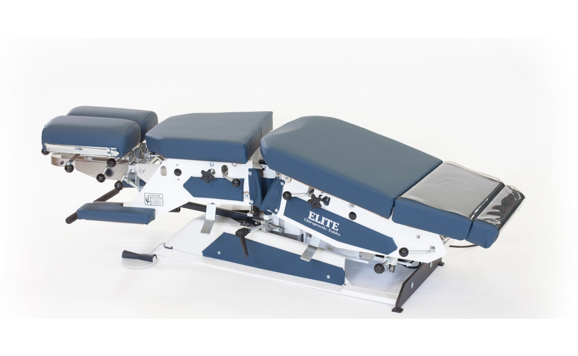 Affordable chiropractic tables