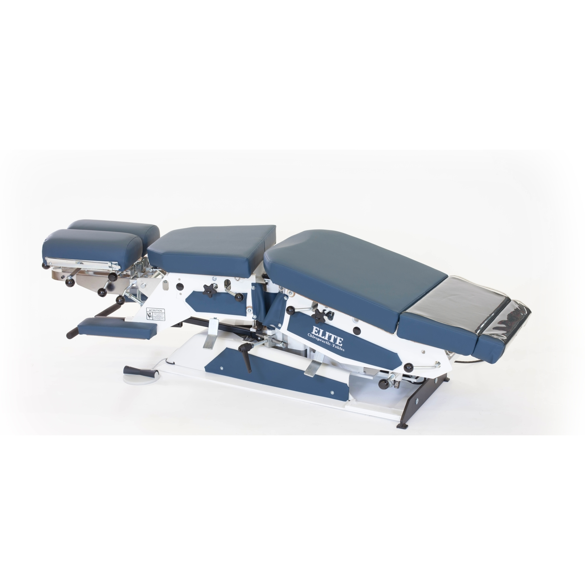 tips on finding affordable chiropractic tables
