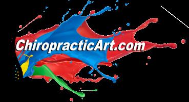 ChiropracticArt.com